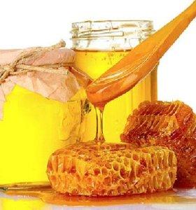 Продается мед