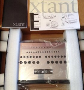 Усилитель Xtant 4.4
