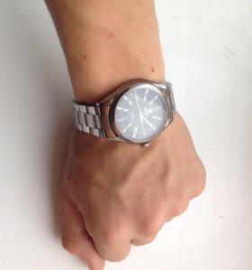 """Часы """"ROLEX"""""""