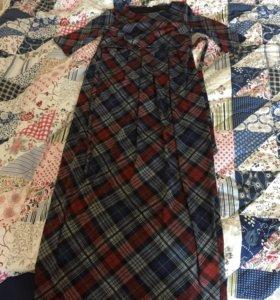 Платье для беременных 40 WEEKS