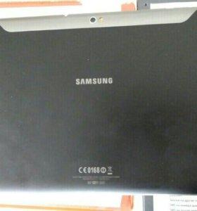 Планшетный ПК Samsung Tab 10.1