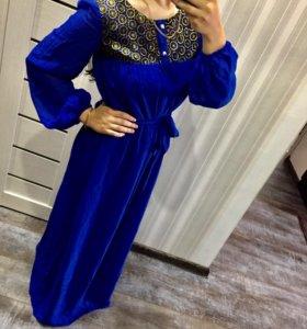 Новое Платье , Платье для беременных