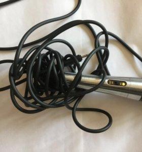 Микрофон LG ACC -M900K