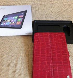 ASUS VivoTab Smart планшет(ME400C)