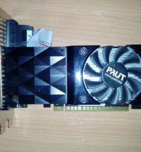 Palit Nvidia GeForce gt 630 2gb GT630