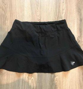Юбка шорты для спорта Dunlop 46/ 48