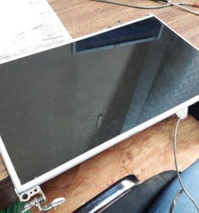 Матрица (экран)для ноутбука 15.6