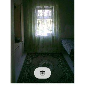 Дом, 18 м²
