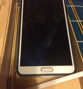 Samsung Galaxy Note 3 SM-N9005 32Gb