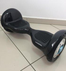 Гироскутер 10 дюймов Smart Balance