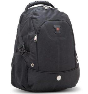 Школьные рюкзаки, ортопедическая спинка