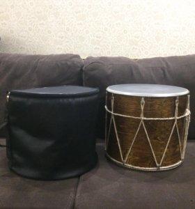 Барабан Армянский