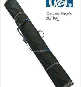 Чехол/сумка для лыж