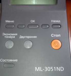 Ml-3051