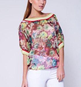 Блуза Viewmode новая