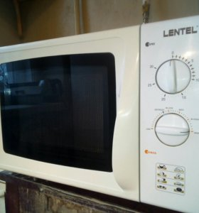 Lentel 060 доставка гарантия