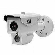 Уличная IP видеокамера XVI EI2114СIP-IR