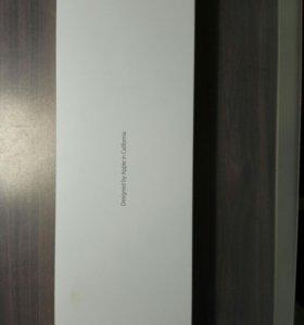 Комплект Apple