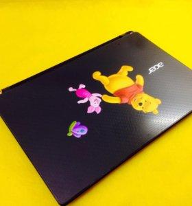 "Ноутбук ACER 16mm V 13"""