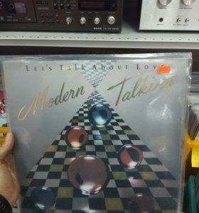Modern Talking - The 2nd album