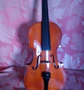 Скрипка Karl Sperl MV 008-1