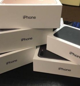 Apple iPhone 7 32GB Оригинал