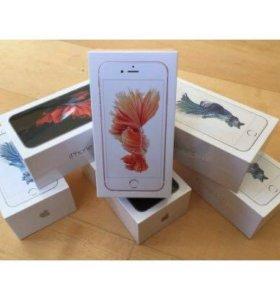 Apple iPhone 6S 16GB Оригинал
