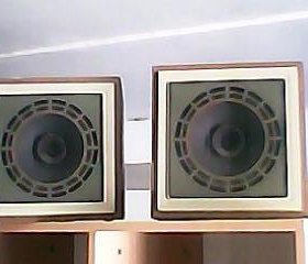 акустическая система АС-15 (2 шт)