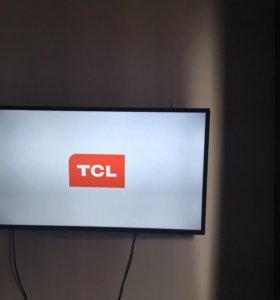 Плазма TCL