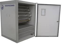 Инкубатор ИЛБ-0,5