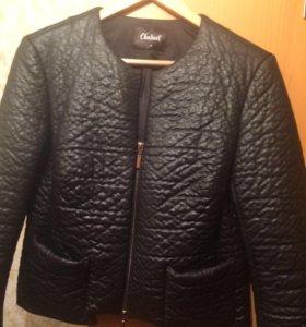 Куртка charuel