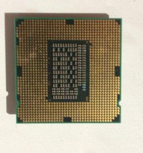 Процессор i5 2500k
