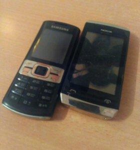 Телефоны на запчасти! Торг.