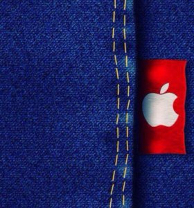 Настройка Apple ID