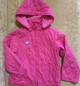 курточка Futurino на 110-116