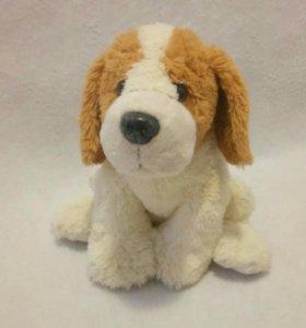 Мягкая игрушка собака / пёс