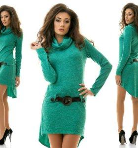 Платье 42-50