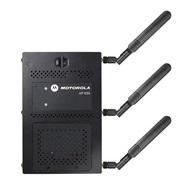 Motorola AP-650 точка доступа