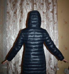 Новое пальто Остин (Осенняя куртка)