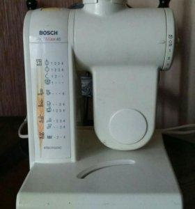 Кухонный комбайн Bosch MUM 4655EU/03(на запчасти)