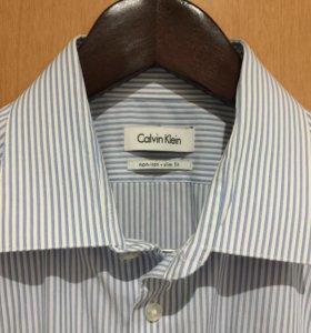 Рубашка Calvin Klein США 🇺🇸