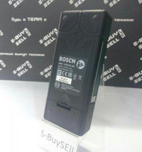 Детектор проводки Bosch