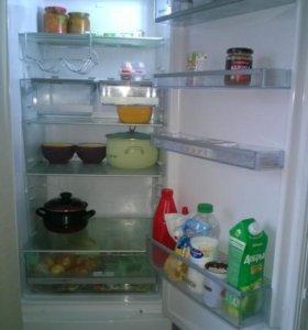 Холодильник Samsung KGV39XK23R