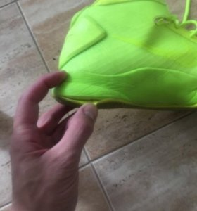 Nike Hyperdunk 2008