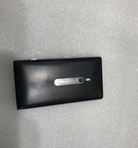 Nokia lumia 800 плата