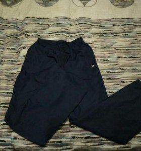 Спортивные штаны demix