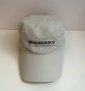 Кепка Barberry