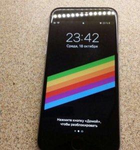 Айфон 6 продам