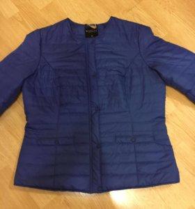 Куртка махито