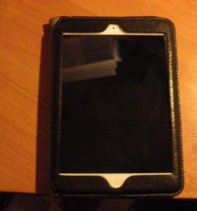 iPad mini 2 32Gb Wi-Fi+Cellular Silver